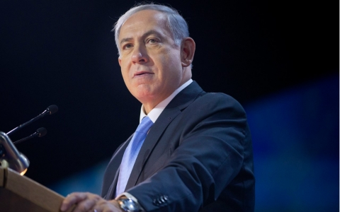 Thumbnail image for Will Bibi's speech deflate the Israel lobby?