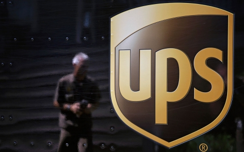 Thumbnail image for Justices side with ex-UPS worker who claims pregnancy bias