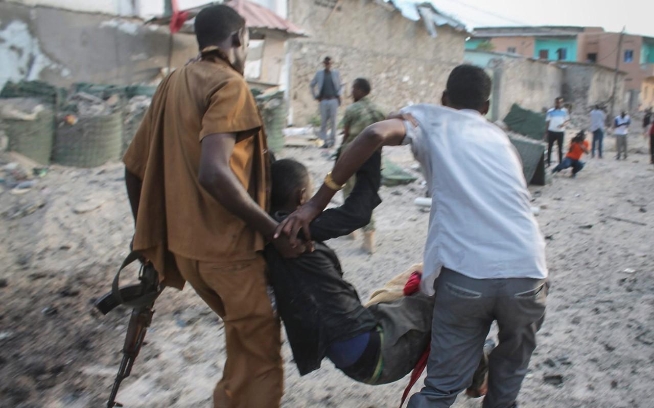 Image result for somalia crime
