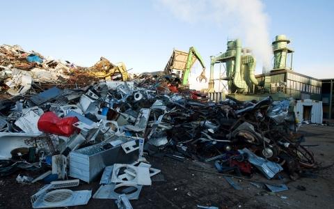 sweden wants your garbage for energy al jazeera america