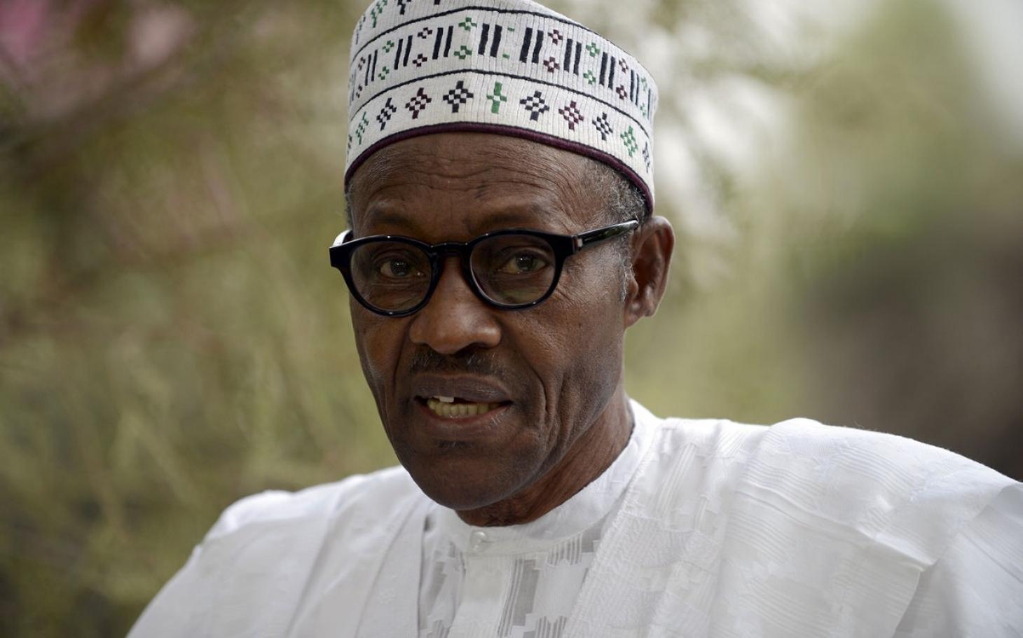 Buhari Takes Early Lead in Nigeria Vote | Al Jazeera America