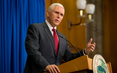 Thumbnail image for Indiana's religious freedom law becomes latest terrain in culture wars
