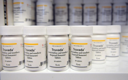 Truvada: Behind the controversial HIV drug