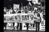 International Women's Day in Australia, 1977