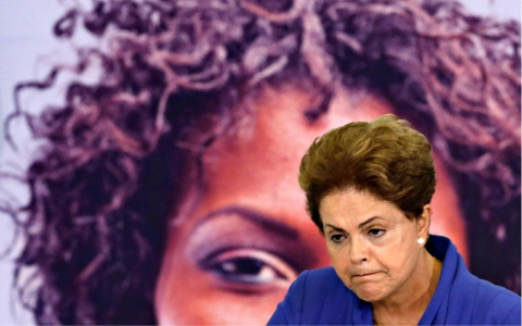 Thumbnail image for Brazil sets tough penalties for gender-killing of women