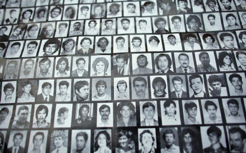 Thumbnail image for Terror in Coahuila: Up to 300 disappeared in Mexico's forgotten massacre