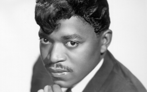 Thumbnail image for Southern soul singer Percy Sledge dead at 74