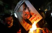 Egypt muzzles media