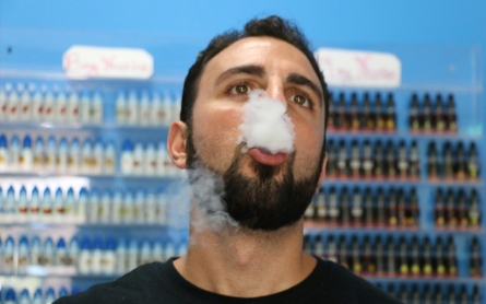 E-cigarette retailers welcome and worry about proposed Indiana regulations
