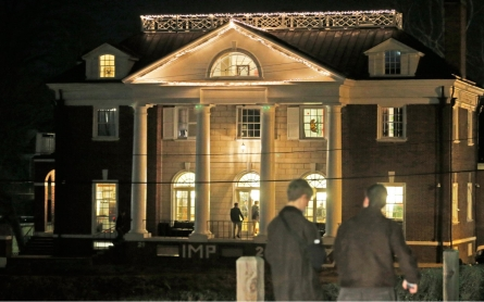 Rolling Stone apologizes, retracts discredited rape story