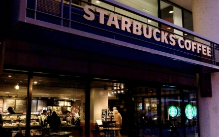 Starbucks to expand tuition-reimbursement program for employees