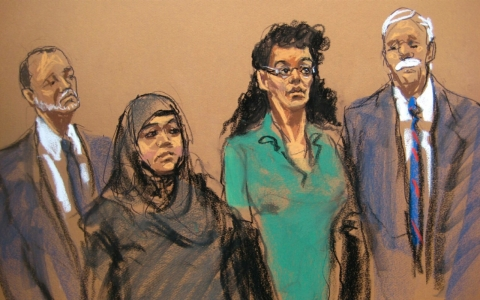 Thumbnail image for Queens case gives glimpse into motivation for ISIL supporters