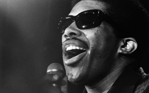 Thumbnail image for Baritone Ben E. King dead at 76: Someone stood by him