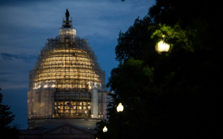 Sunsetting of Patriot Act will not draw curtain on mass surveillance