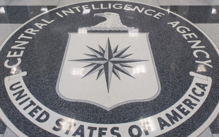 Documents show bitter CIA dispute over pre-9/11 performance