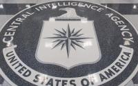 9/11 info declassified