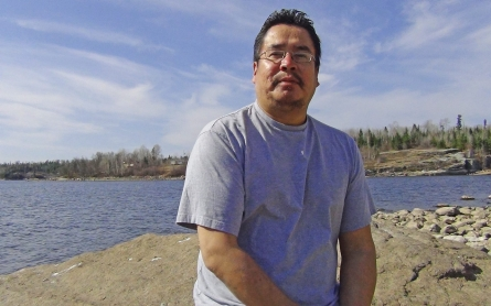 Mercury levels rising in Canada's Grassy Narrows First Nation, study finds