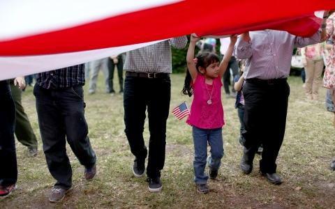 Thumbnail image for Report: US drug deportations tearing families apart