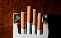 Canada tobacco firms to pay $12b