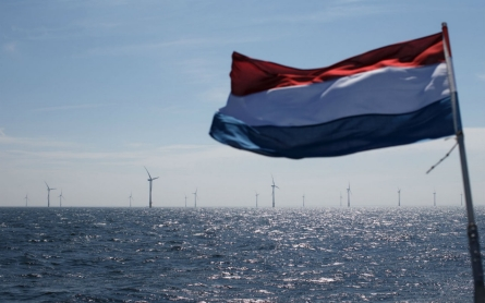 Dutch government ordered to cut greenhouse gas emissions