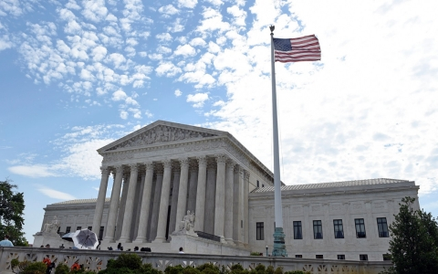 Thumbnail image for Supreme Court upholds key tool for fighting housing bias