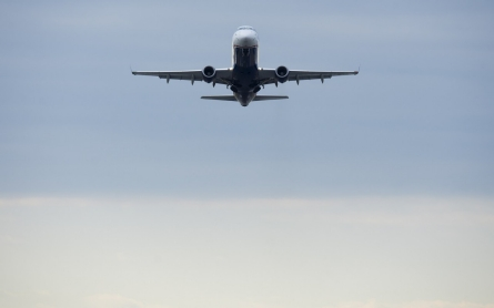 EPA poised to rule on health danger of aircraft fumes, possible regulation