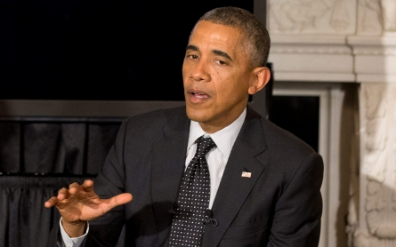 Obama acts to extend overtime pay for millions