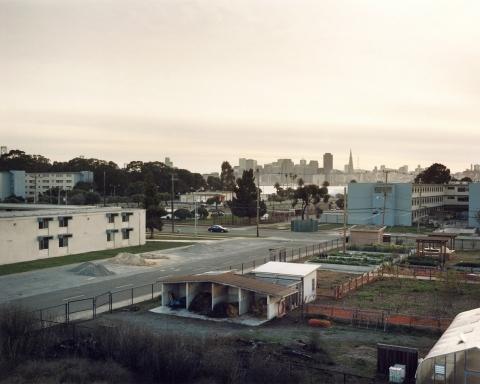 Treasure Island Homes For Sale San Francisco