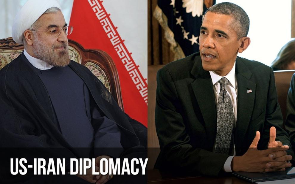 Iran World Powers Strike Historic Nuclear Deal Al Jazeera America