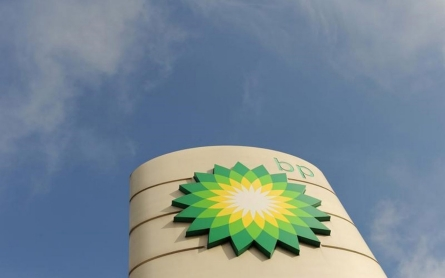 US Gulf states reach $18.7B settlement with BP