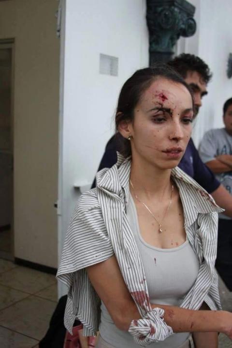 Seems mexican female escort services valuable piece
