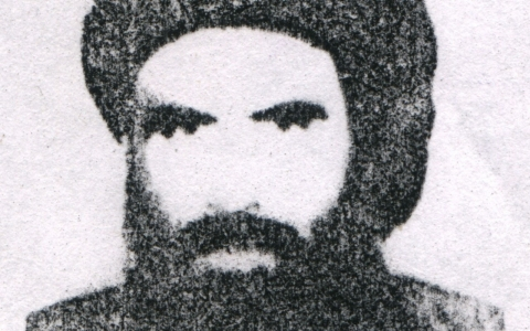 Thumbnail image for Taliban leader Mullah Omar is dead, says Afghan government