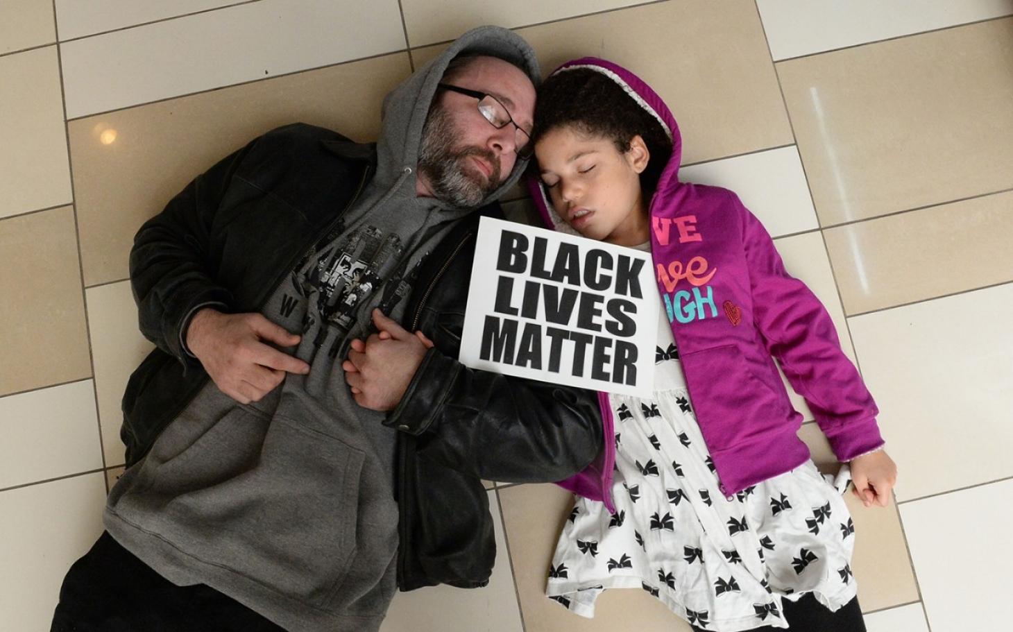 Law for Black Lives Conference Convenes in Harlem | Al Jazeera America