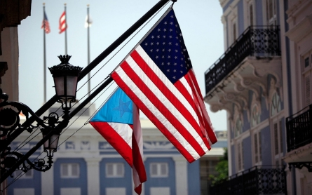 US court upholds ruling against Puerto Rico bankruptcy law