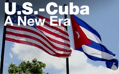 us and cuba relationship 2015 form