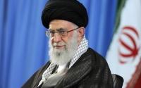 Iran meets key deadline