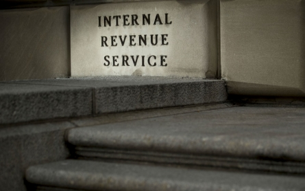 IRS reveals additional hacking victims, up to 334,000 people now affected