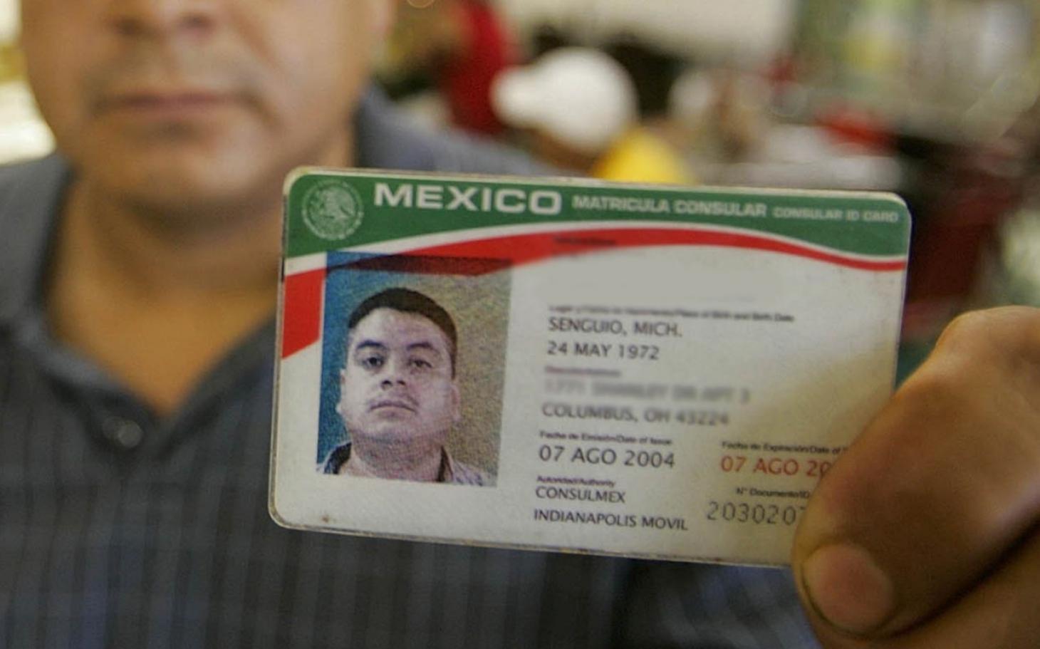 Migrants Sue Texas For Denying Birth Certificates Al Jazeera America
