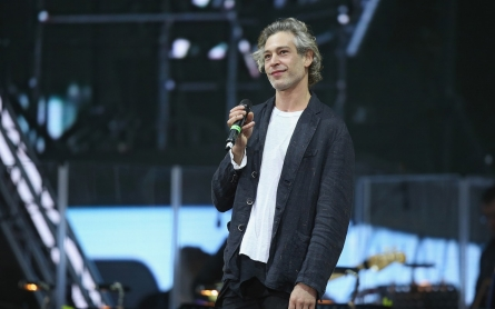 Spain festival backtracks, re-invites Matisyahu after BDS controversy