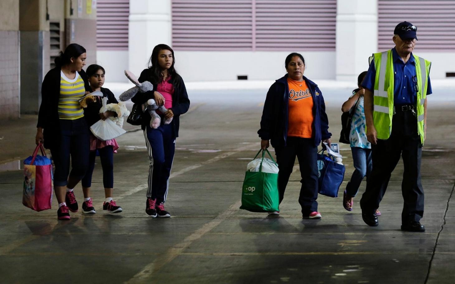 Texas born children denied birth certificates al jazeera america aiddatafo Choice Image