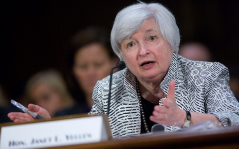 Thumbnail image for With markets in turmoil, Fed could demur on interest rate hike this year