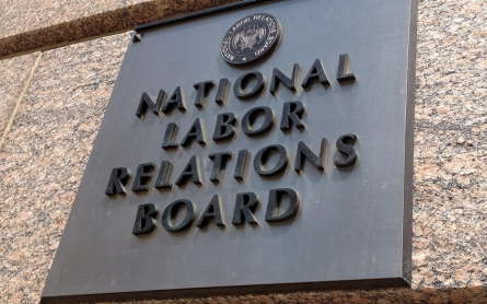 Labor board lets workers confront the big boys