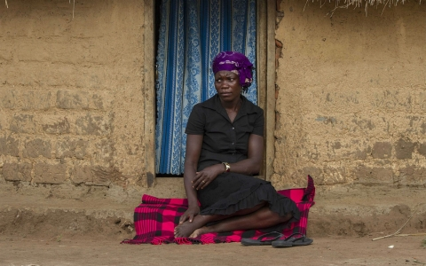 Thumbnail image for Uganda bans refunds of bride price
