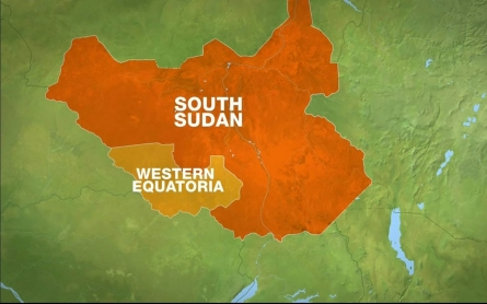 Scores killed in South Sudan fuel truck explosion