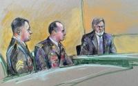 Bergdahl investigator : no jail