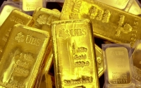 Banks investigated for precious metals