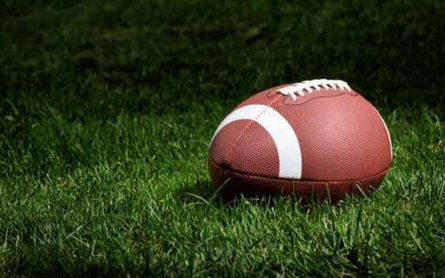 High school football player dies from game injuries