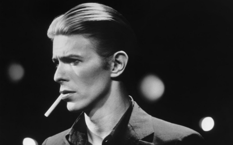 Thumbnail image for David Bowie: A shapeshifter whose genius survived every transformation