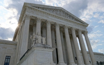 Supreme Court rules against Florida death penalty