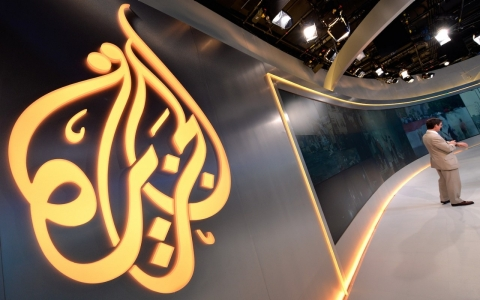 Thumbnail image for Al Jazeera America to close down